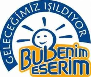 26152058_22195620_bu_benim_eserim_byk_logo
